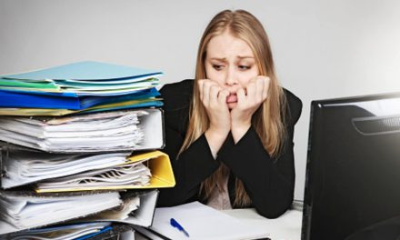 Trabajar más de 55 horas a la semana aumenta el riesgo de muerte