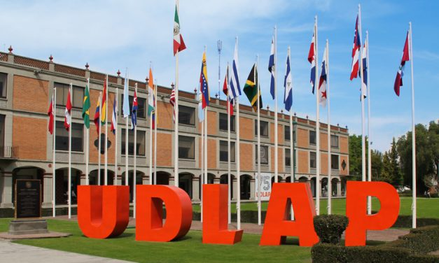 Seis universidades de Puebla ya tienen el aval para regresar a clases presenciales