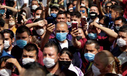 Puebla se mantiene en semáforo verde dos semanas más