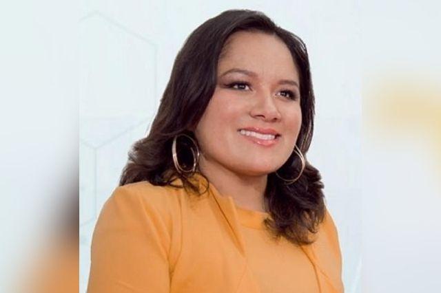 Atentado contra candidata panista en San Salvador El Seco