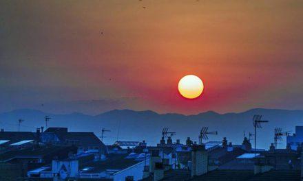 Este domingo México vivirá el día más largo del año