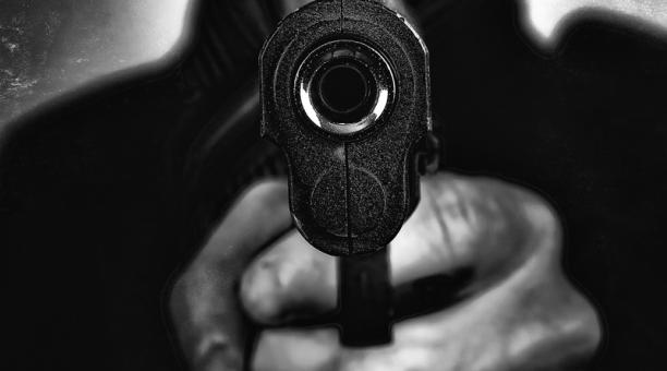 En una riña, asesinan a joven en Chietla