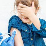 AMLO dice que no comprará vacunas Covid para niños