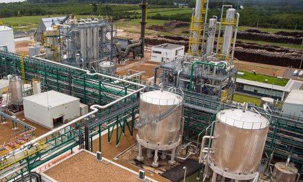 En Chietla, construirán planta para convertir la caña en etanol