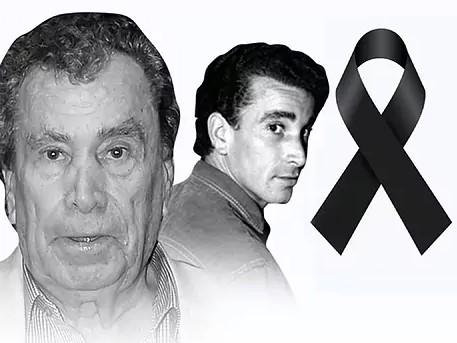 Fallece a los 80 años de edad el actor Alfonso Zayas