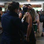 AMLO anunció la vacunación universal para Puebla