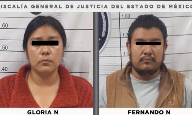 Detienen a 2 integrantes de la familia que mató a golpes a perrito