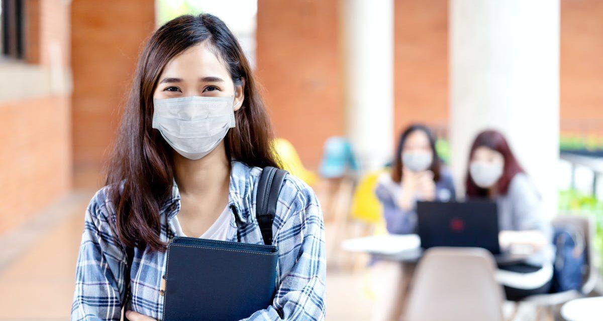 Reincorpora SEP a 3 mil 850 alumnos que se ausentaron en pandemia