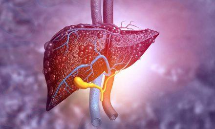 Campaña de concientización sobre la hepatitis en Chietla