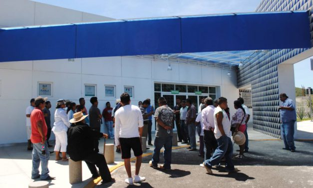 Riña entre primos dejó dos muertos en Acatlán de Osorio