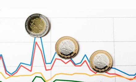 México tiene un crecimiento económico mayor a lo esperado