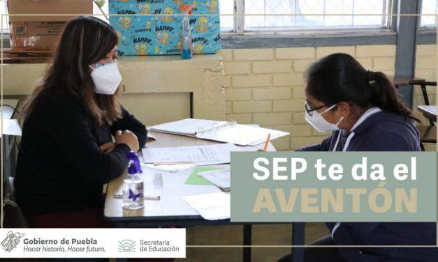 Habrá transporte gratuito para maestros de Acatlán