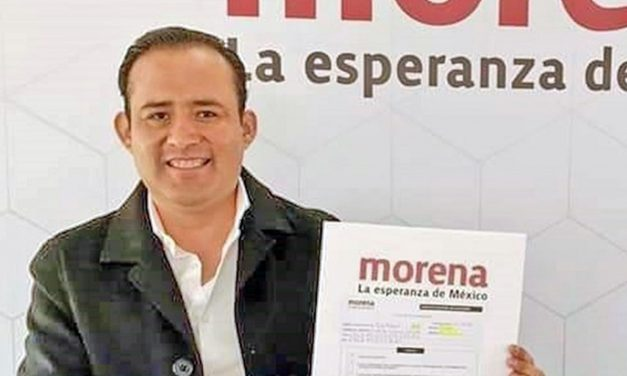 PRI intentó impugnar elecciones en Acatlán