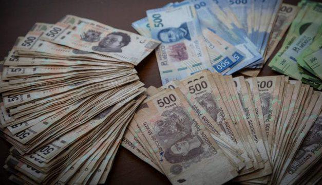 97 mil 485 millones de pesos  para Puebla en el 2022