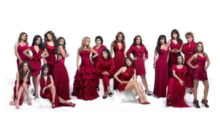 """Llegará """"Mujeres Asesinas"""" al canal de Las Estrellas"""