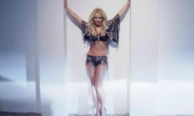 Después de 13 años Britney Spears recupera su vida