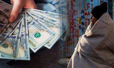 Pobreza, remesas y proyectos de fomento productivo
