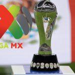Nace un nuevo torneo con todos los equipos en la Liga MX