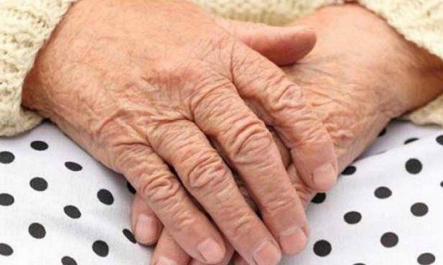 Momificó el cadáver de su madre para seguir cobrando pensión