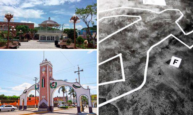 Izúcar y Chietla, los municipios más violentos de la región