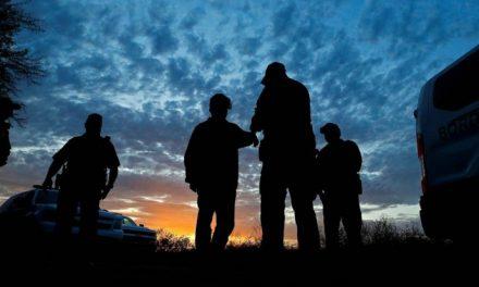 Crisis Climática, Migración y Seguridad Alimentaria en México