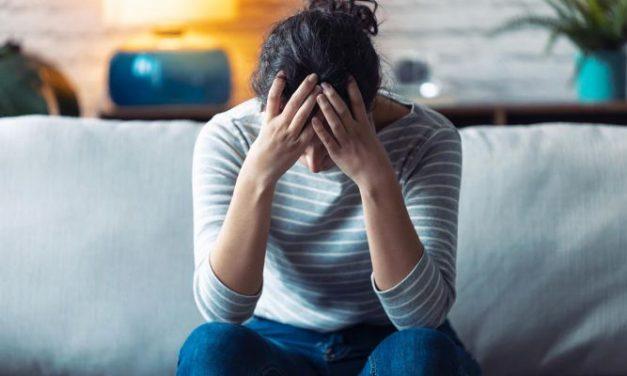 Covid-19 dejará huellaen la salud mental