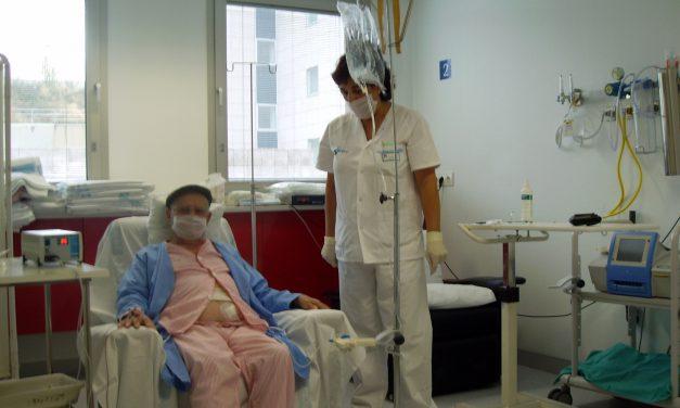 Crean con éxito riñón bioartificial que evitará diálisis