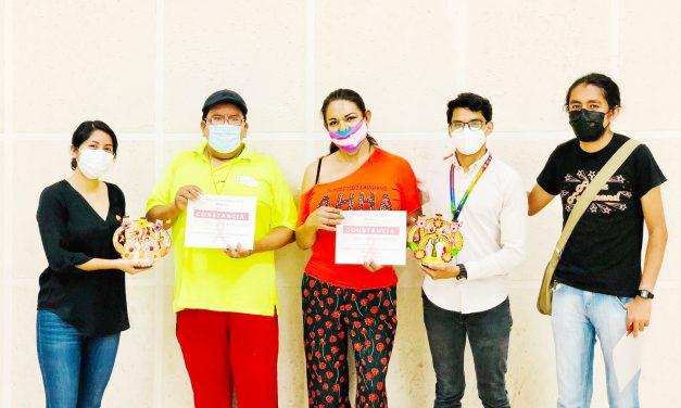 Detectan 3 casos de VIH, 2 de Sífilis y 7 de VPH en la región