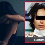 Por primera vez en Puebla, vinculan a una mujer por abuso sexual