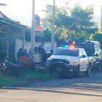 Roban y asesinan a abuelito en su vivienda de Atlixco