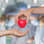 Debido a la pandemia disminuyó la donación de órganos en Puebla