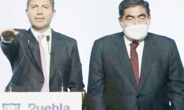 Austeridad, el llamado a los nuevos alcaldes
